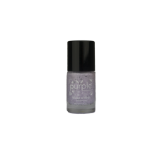 Esmalte Purple Nº111 Make A Wish