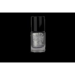 Esmalte Purple Nº120 Fairy Dust
