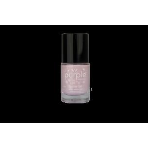 Esmalte Purple Nº126 Barbie Girl