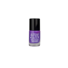 Esmalte Purple Nº36 Show Your Nails