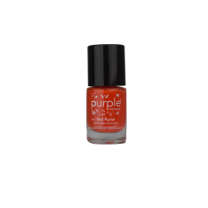 Esmalte Purple Nº38 Red Purse