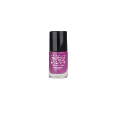 Esmalte Purple Nº5 The First Ones