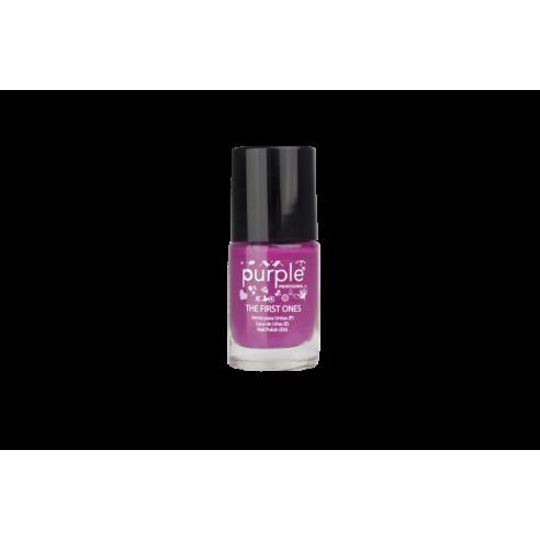 Esmalte Purple Nº5 The First Ones