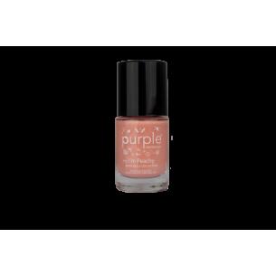 Esmalte Purple Nº53 I'm Peachy