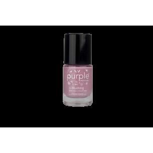 Esmalte Purple Nº55 Blushing