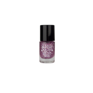 Esmalte Purple Nº75 Shiny Girls