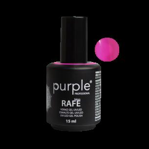 Esmalte Gel Nº774 Rafe (Neon) 15ml Purple