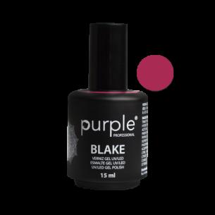 Esmalte Gel Nº804 Blake 15ml Purple