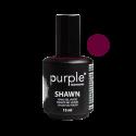 Esmalte Gel Nº808 Shawn 15ml Purple