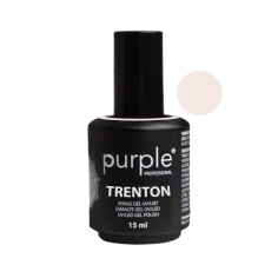 Esmalte Gel Nº882 Trenton 15ml Purple