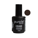 Esmalte Gel Nº904 Drake 15ml Purple