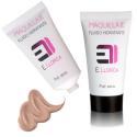 Maquillaje Hidratante 1 Llorca