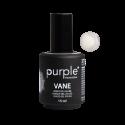 Esmalte Gel Nº788 Vane 15ml Purple