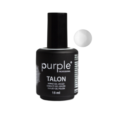 Esmalte Gel Nº789 Talon 15ml Purple