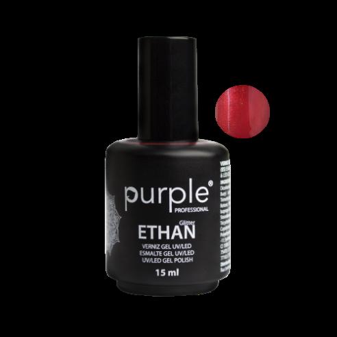 Esmalte Gel Nº797 Ethan 15ml Purple