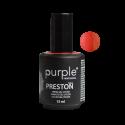 Esmalte Gel Nº888 Preston (Neon) 15ml Purple