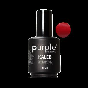 Esmalte Gel Nº922 Kaleb 15ml Purple