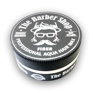 Cera Aqua Hair Wax Fiber 150ml