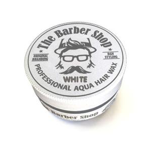 Cera Aqua Hair Wax White 150ml