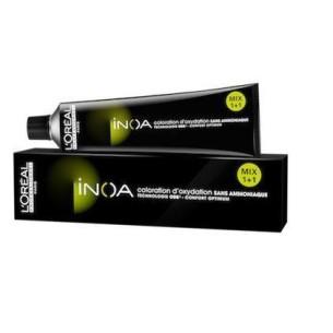 Inoa L'Oreal 60 ml