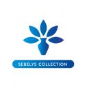 Sebelys