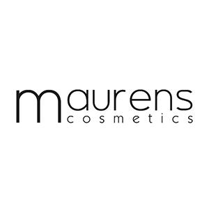 Maurens