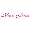 María Ferrer