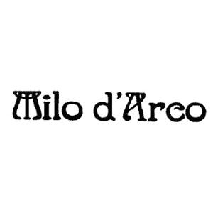 Milo D'Arco