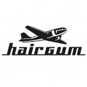 Hairgum Fix