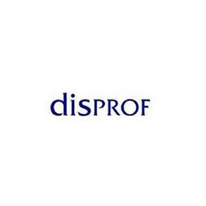 Disprof