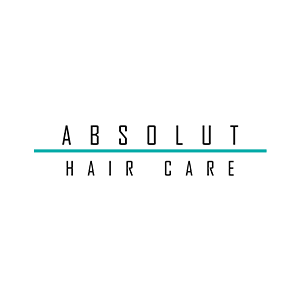 Absolut Hair Care