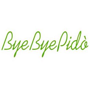 Bye Bye Pido