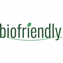 Biofriendly