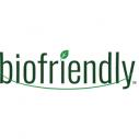 Biofriendly