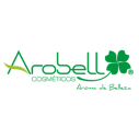 Arobel