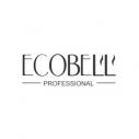 Ecobel