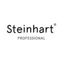 Steinhart