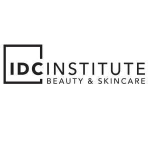IDC Institute