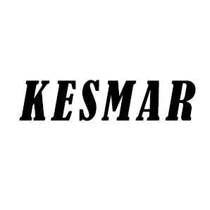KESMAR