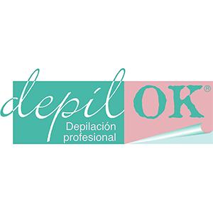 Depil OK